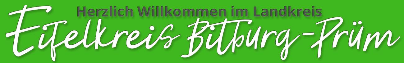 Singles bitburg-prüm
